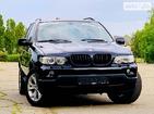BMW X5 19.07.2019