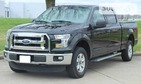 Ford F-150 10.07.2019