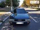 Audi 200 10.06.2019
