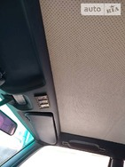 Mercedes-Benz S 280 15.07.2019