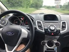 Ford Fiesta 04.07.2019