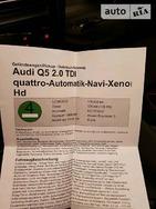 Audi Q5 25.07.2019