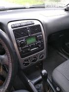 Toyota Avensis 07.08.2019