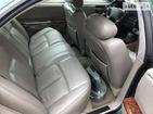 Oldsmobile Aurora 16.07.2019
