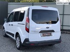 Ford Tourneo Connect 06.09.2019