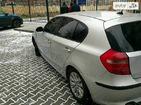 BMW 118 20.07.2019