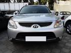 Hyundai ix55 (Veracruz) 17.07.2019