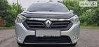 Renault Dokker 19.06.2019