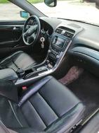 Acura TL 06.09.2019