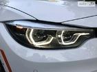 BMW M4 16.07.2019