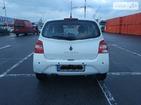 Renault Twingo 06.07.2019