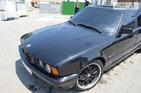 BMW 525 10.06.2019