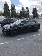 Hyundai Accent 09.07.2019