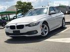 BMW 320 30.07.2019