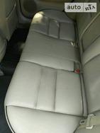 Mazda 6 03.08.2019