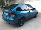 Ford Aspire 22.07.2019