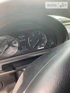 Mercedes-Benz G 350 18.08.2019