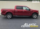 Ford F-150 22.06.2019