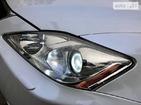 Lexus IS 250 02.07.2019
