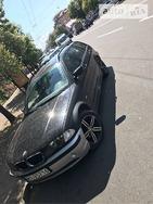 BMW 320 14.07.2019
