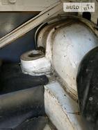 Lada 2113 1986 Сумы 1.2 л  седан механика к.п.