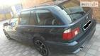 BMW 520 31.08.2019