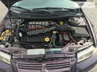 Chrysler Stratus 05.07.2019