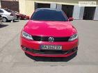 Volkswagen Jetta 18.06.2019