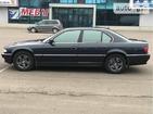 BMW 728 2000 Луцк 2.8 л  седан автомат к.п.
