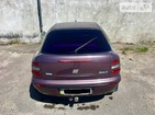 Fiat Brava 29.07.2019