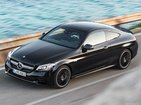 Mercedes-Benz C 43 AMG 04.03.2020