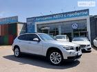 BMW X1 19.07.2019