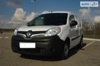 Renault Kangoo 14.07.2019