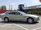 Maserati Quattroporte 06.07.2019