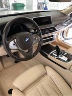 BMW 730 06.09.2019