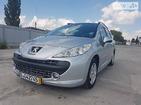 Peugeot 207 19.06.2019