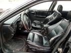 Opel Vectra 23.06.2019