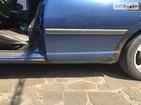 Chrysler Neon 06.09.2019