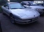 Ford Probe 01.07.2019
