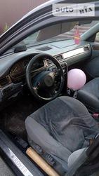 Rover 416 10.06.2019