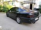 Opel Omega 1999 Кировоград 2 л  седан механика к.п.