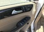 Mercedes-Benz ML 400 03.08.2019