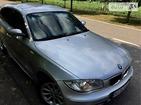 BMW 116 09.07.2019