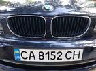 BMW 116 08.08.2019