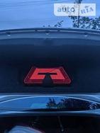 Audi A6 Limousine 23.07.2019