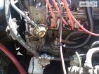 Lada 2104 1993 Сумы 1.5 л  универсал механика к.п.