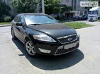 Ford Mondeo 15.07.2019