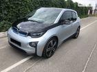 BMW i3 2015 Киев  хэтчбек автомат к.п.