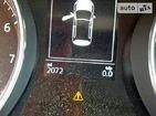 Volkswagen Golf 01.08.2019