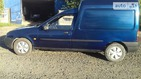 Ford Courier 11.07.2019
